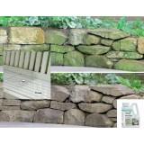 Osmo Gard Clean 6606 - Odstraňovač zeleného povlaku - 1l